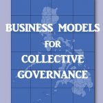 Business Models for Collective  Governance Book Series